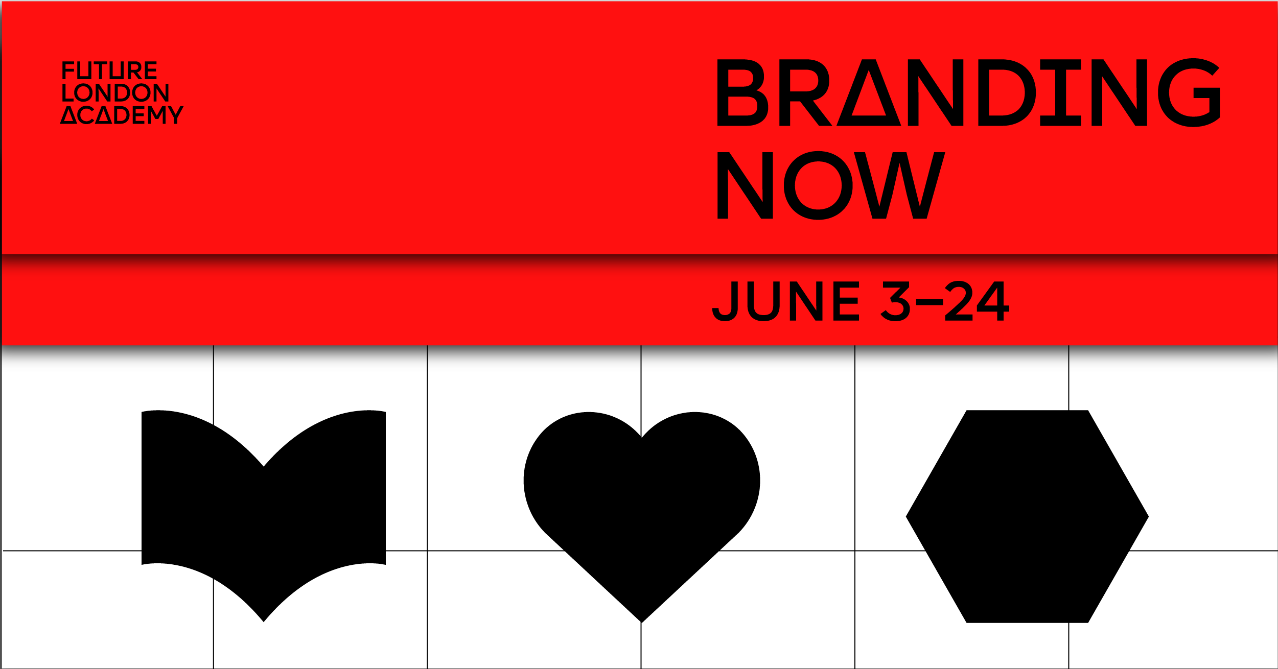 Three Best Branding Tips From Lovework Studio