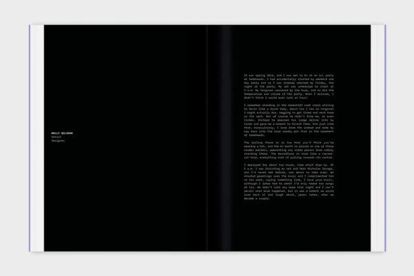 Slanted-Publishers_Shameless_Limitless_mockup_