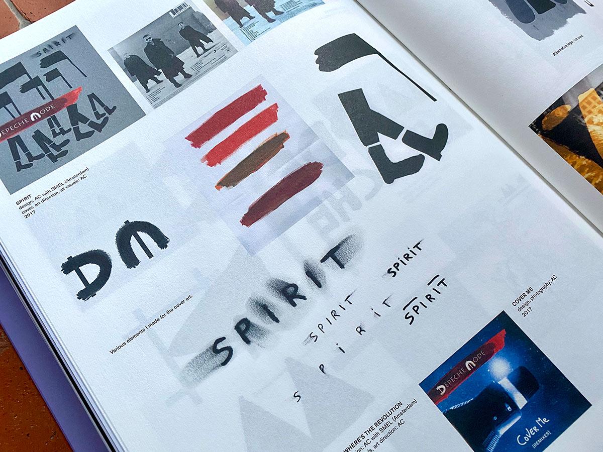 Slanted-Depeche-Mode-by-Anton-Corbijn_17