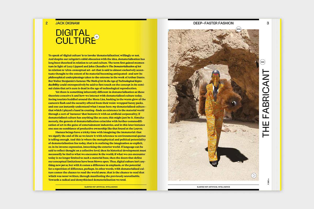 Slanted-Magazine-37-AI_06