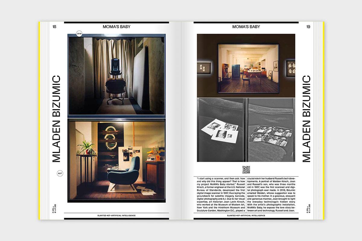 Slanted-Magazine-37-AI_08