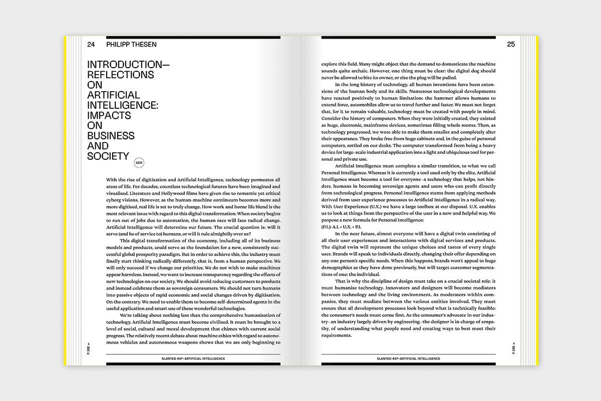 Slanted-Magazine-37-AI_09