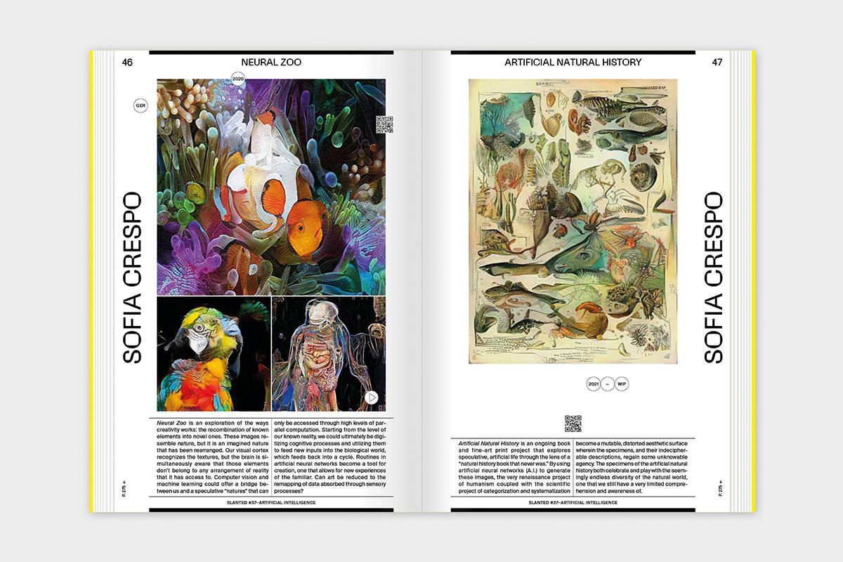 Slanted-Magazine-37-AI_10