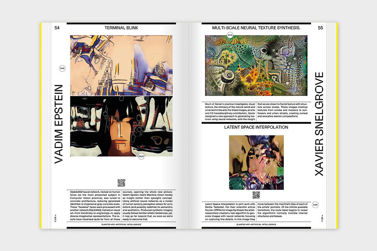 Slanted-Magazine-37-AI_11