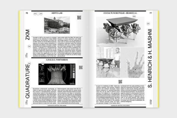 Slanted Magazine #37