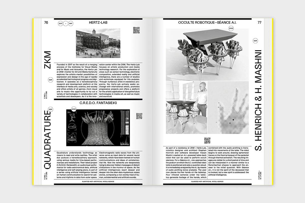 Slanted-Magazine-37-AI_14