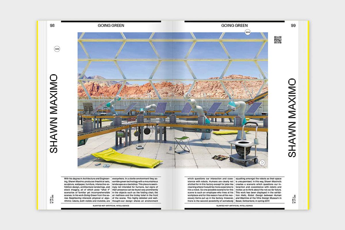 Slanted-Magazine-37-AI_17