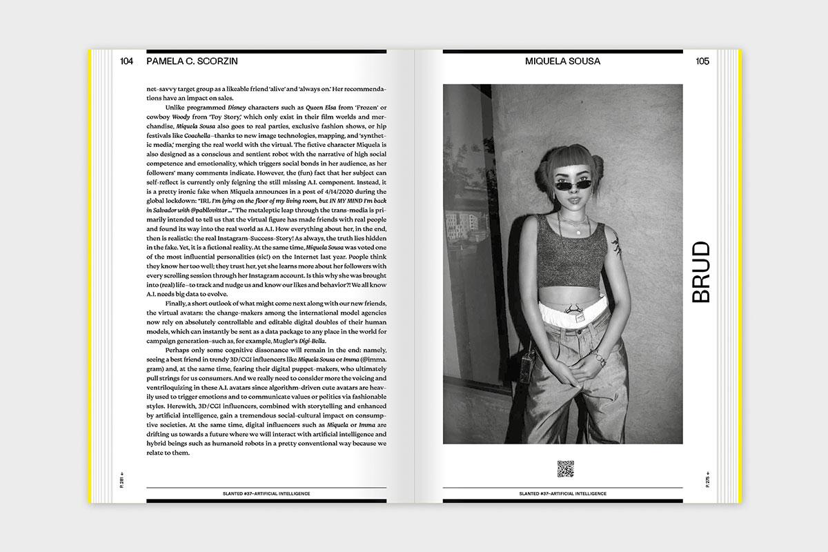 Slanted-Magazine-37-AI_19