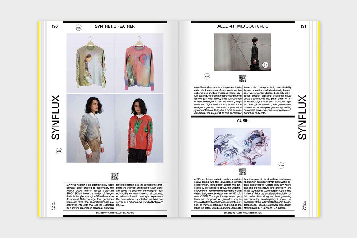 Slanted-Magazine-37-AI_23