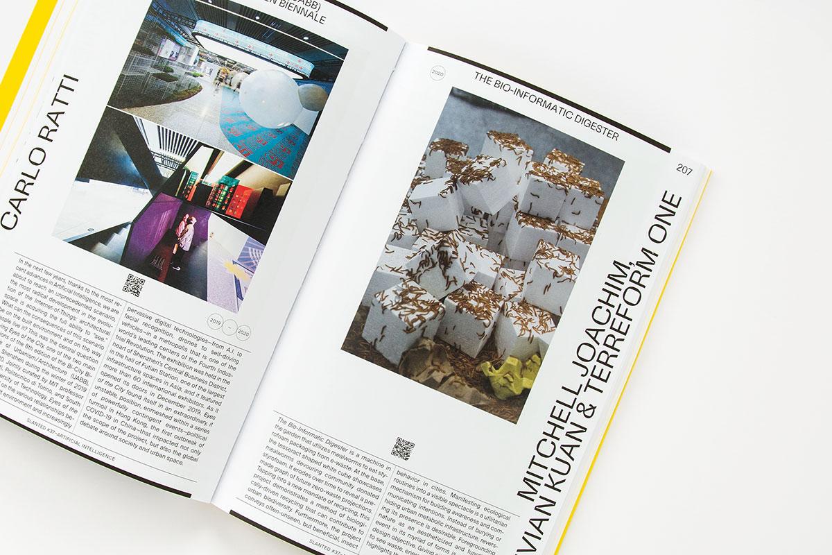 Slanted-Magazine-37-AI_26