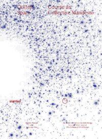 Jeremiah Chiu – Ou(te)r Space