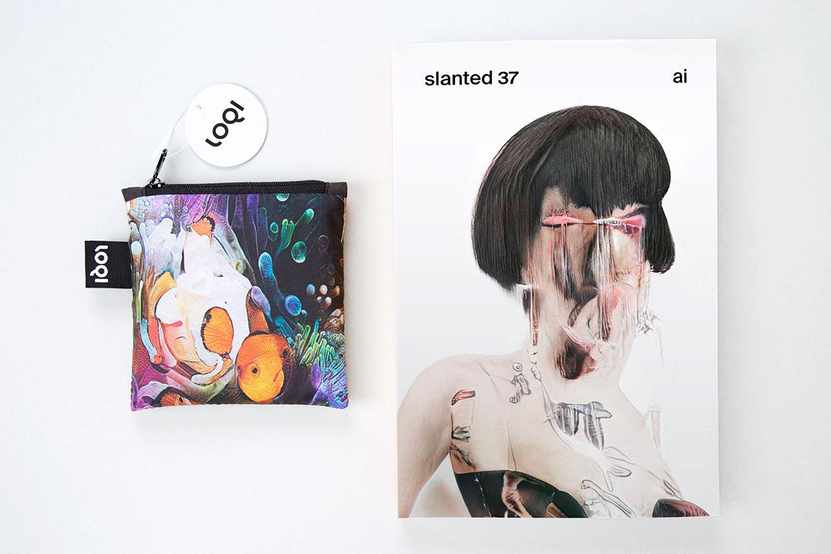 Slanted-Special-Edition-AI-loqi-bag_01
