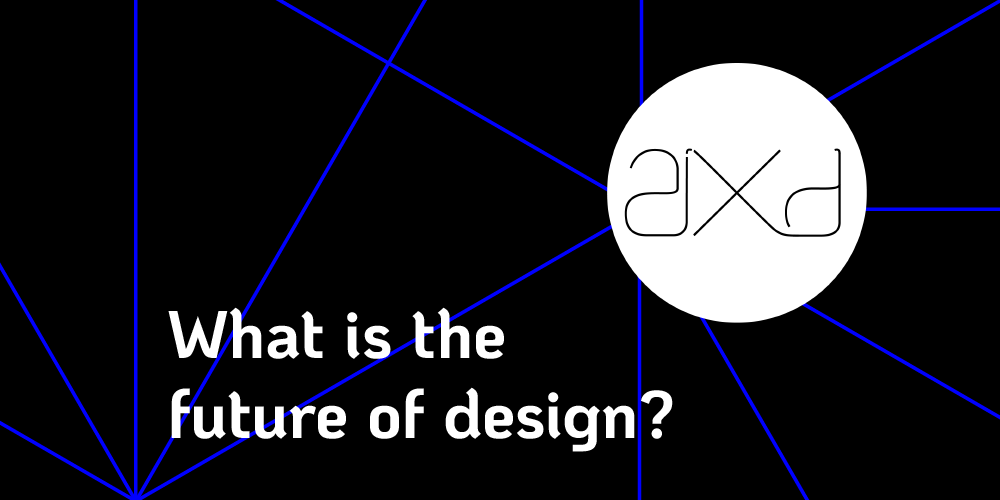 aiXdesign—Research Project at HAW Hamburg