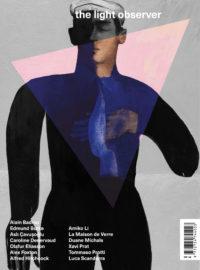 The Light Observer October issue