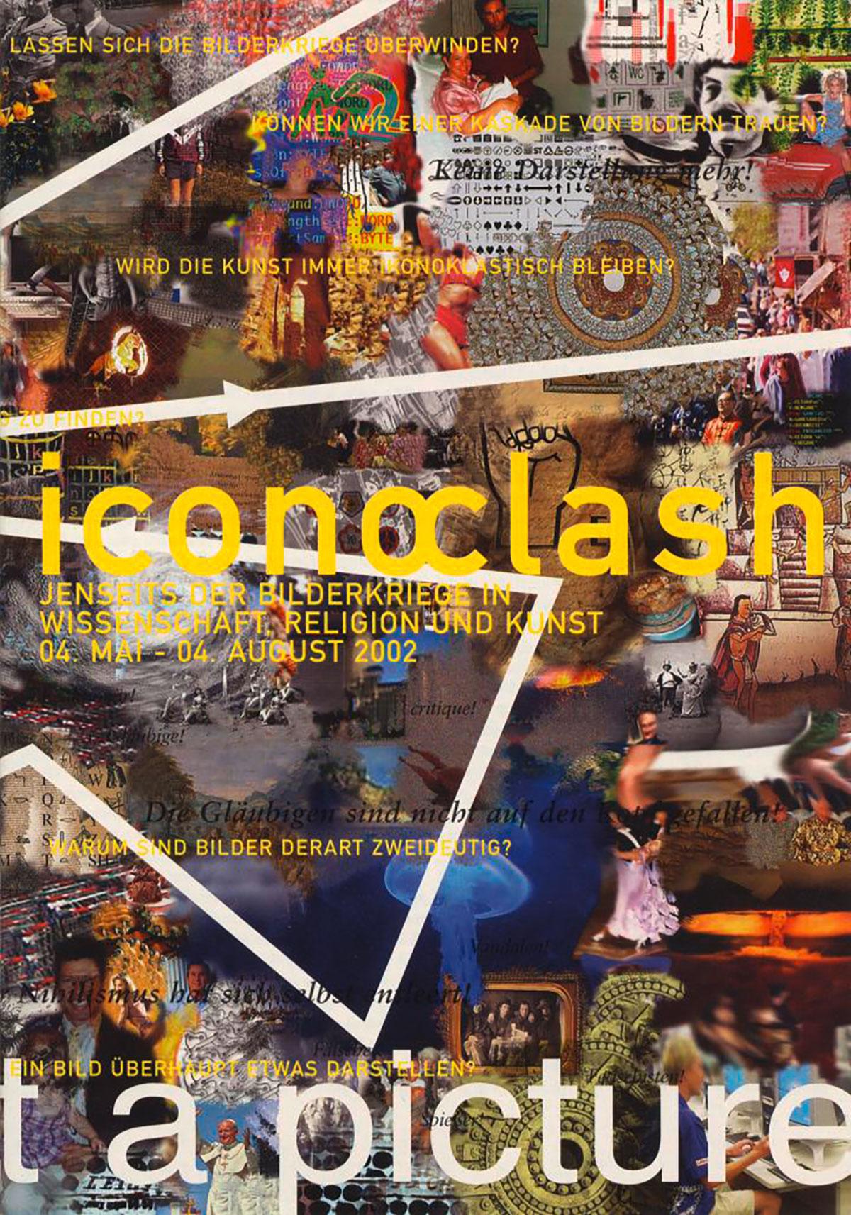 0202_2002_Iconoclash