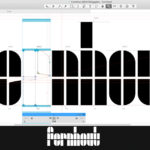 Fernhout: The New Typeface for the Dutch Design Week