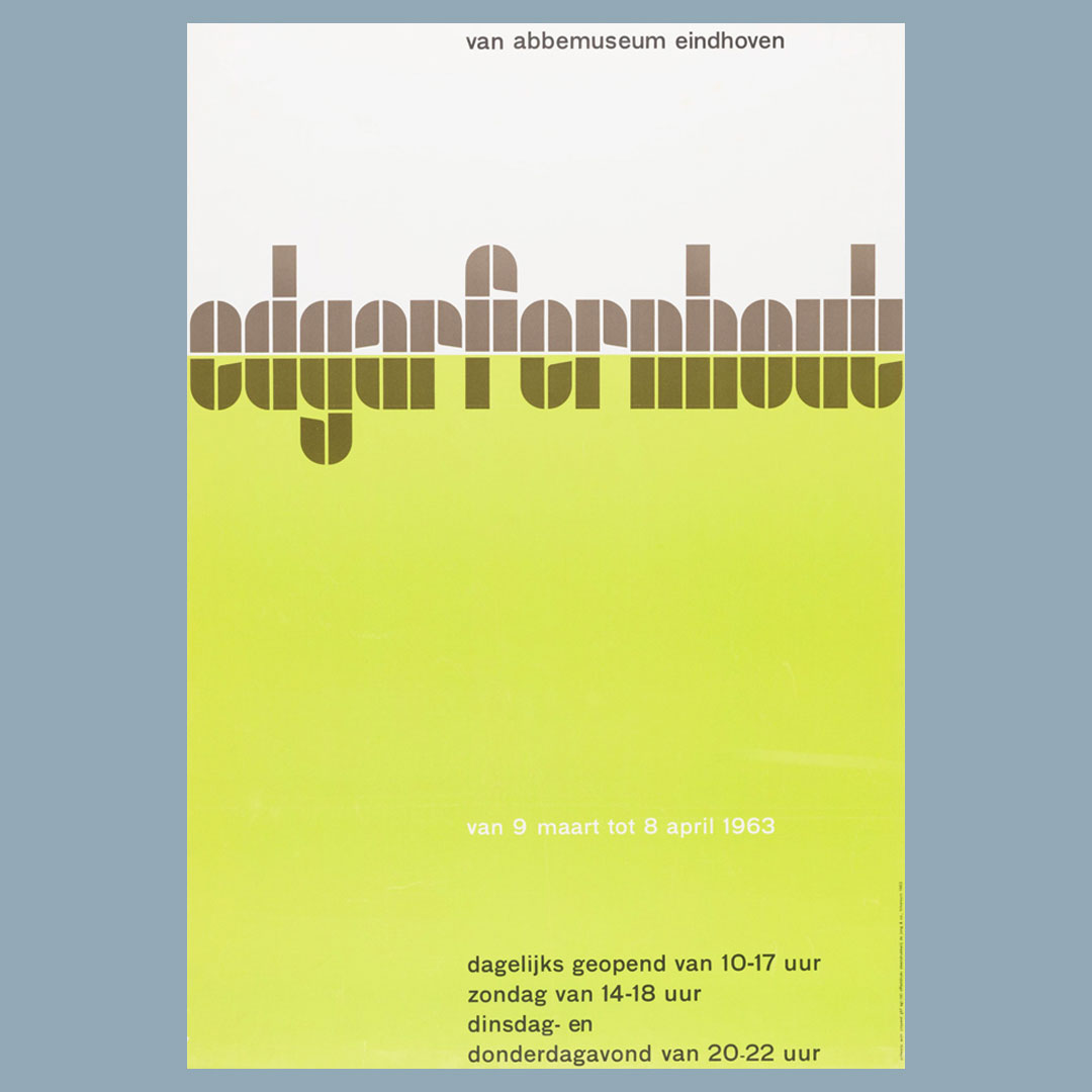 2021-06-02_60b7487509e10_Fernhout_Poster_1080