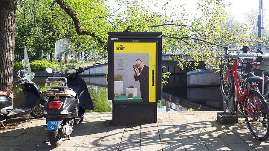 2021-06-07_60be6213168f5_VB-PosterinAmsterdam