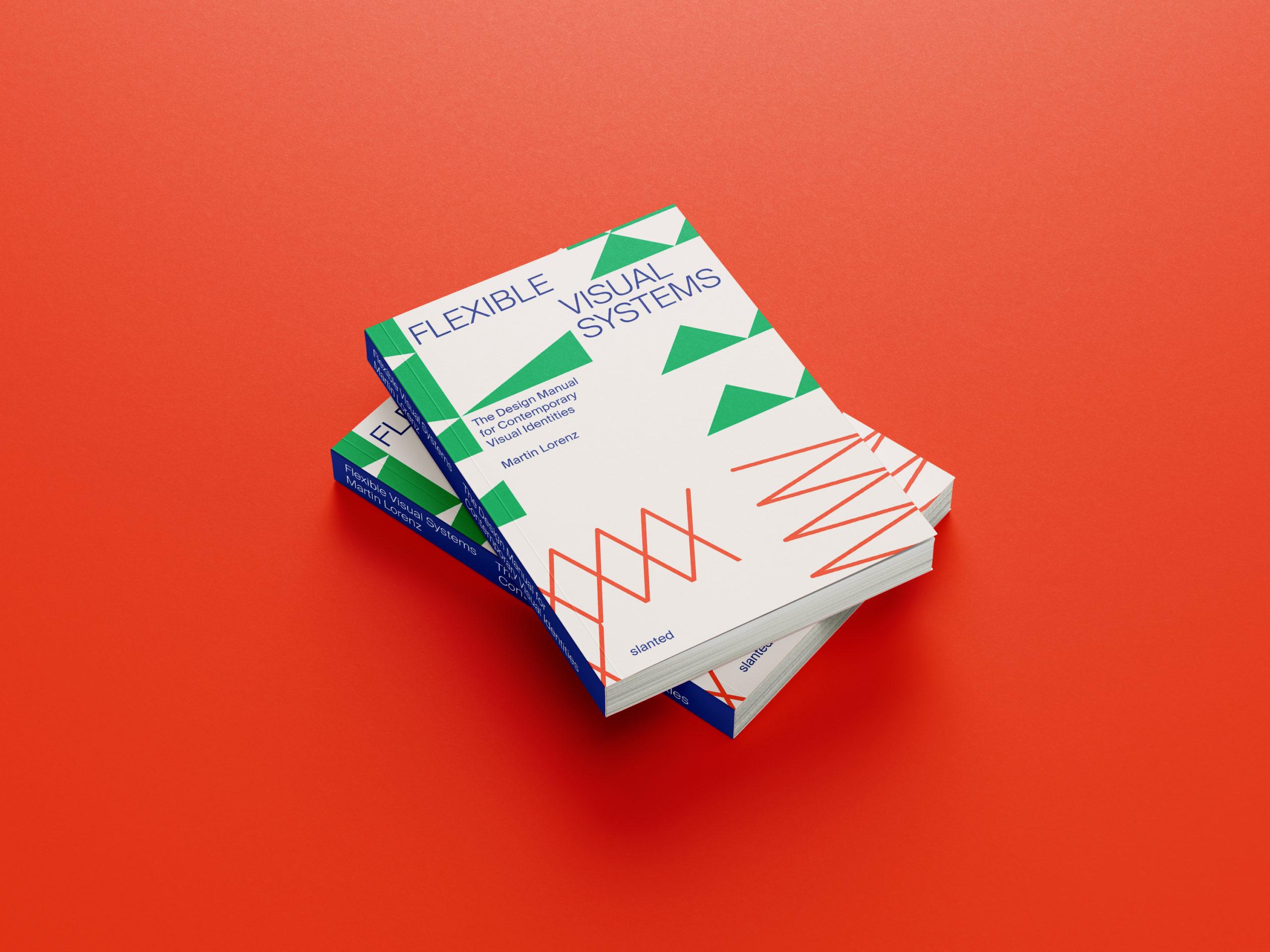 "Support ""Flexible Visual Systems"" on Kickstarter"