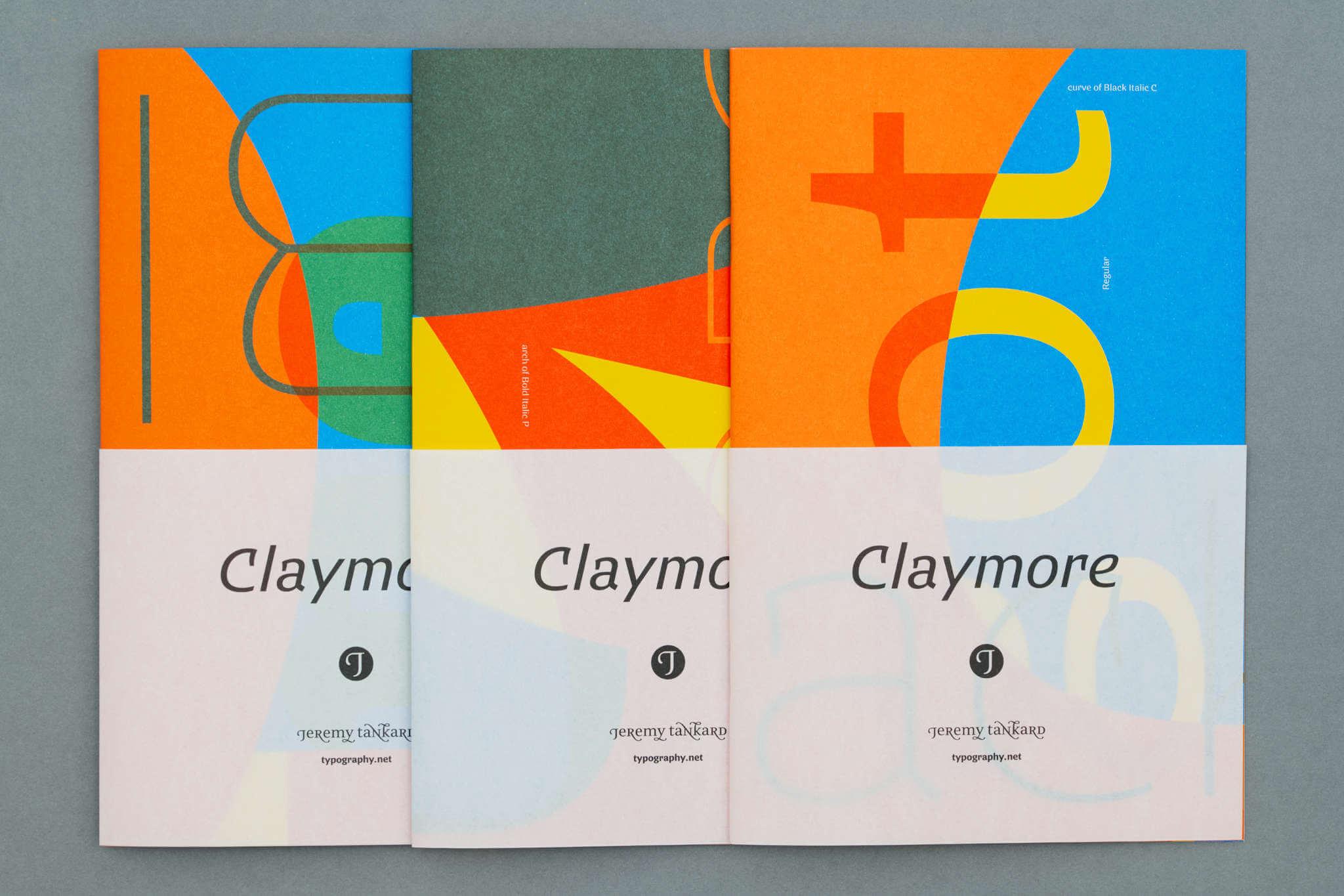 JTT-Claymore-specimen1