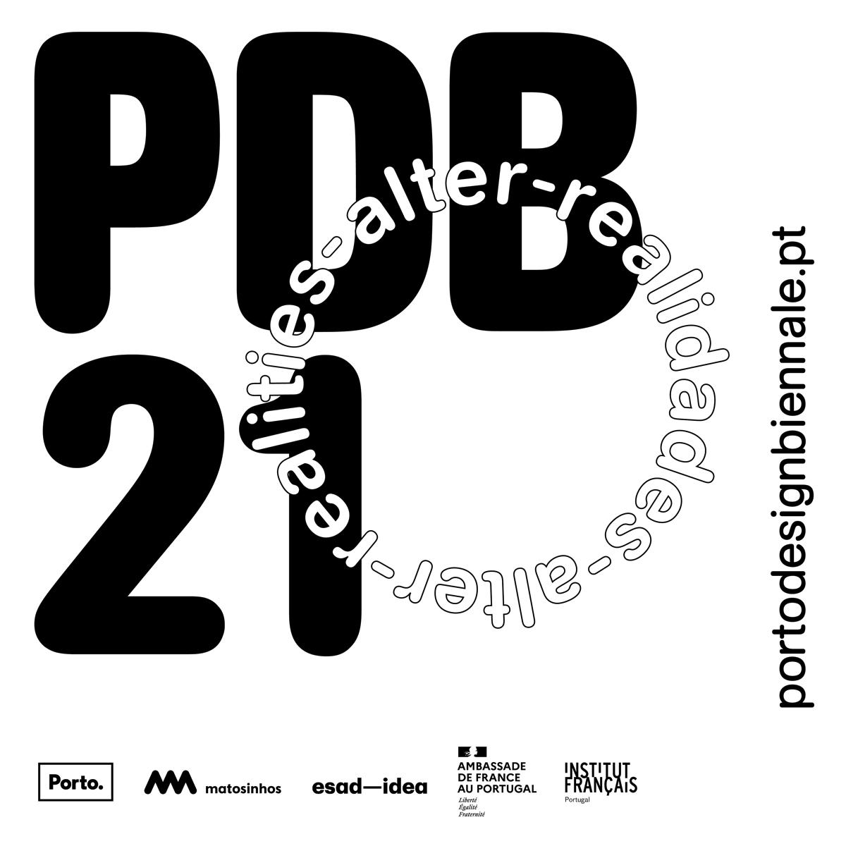 Porto-Design-Biennal