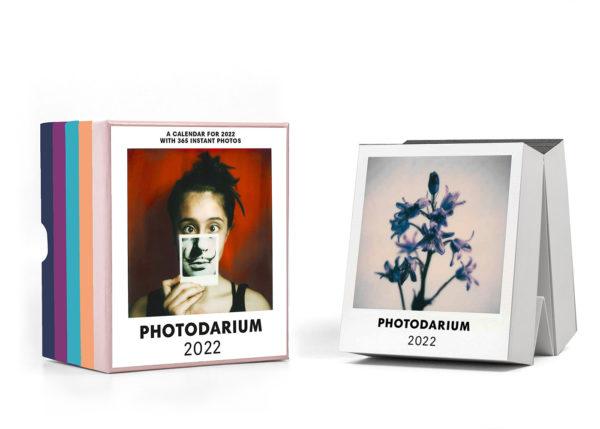 PHOTODARIUM Classic & Private 2022