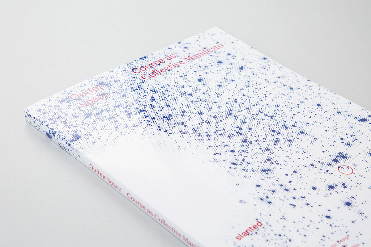 Slanted-Publishers-Outer-Space_02