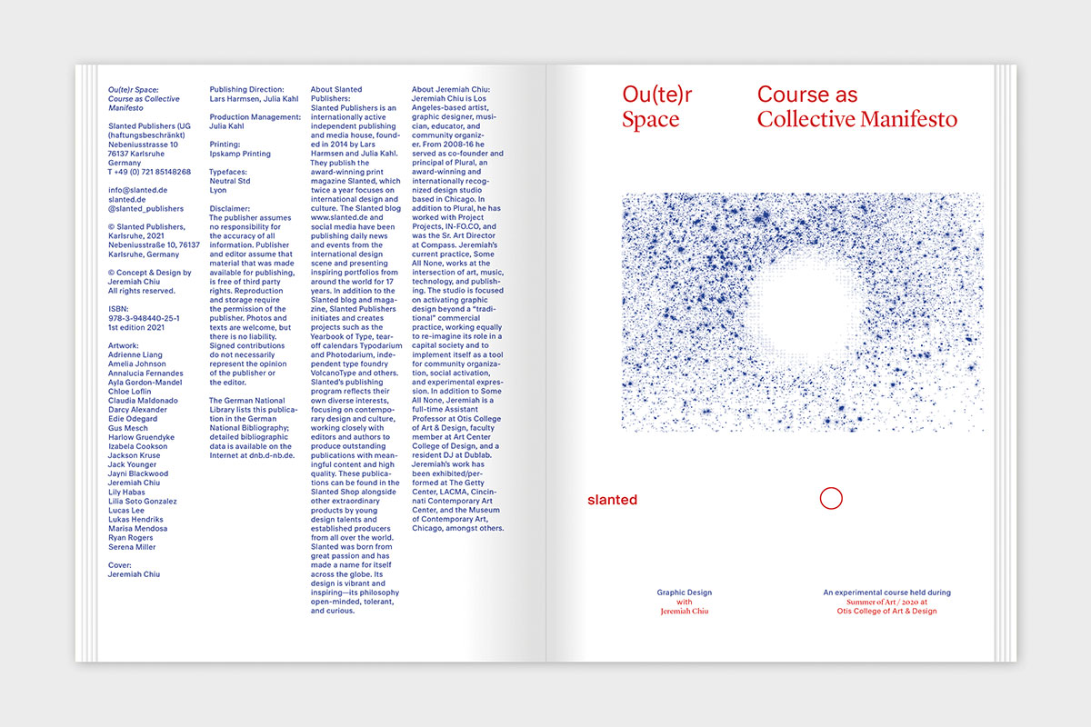 Slanted-Publishers-Outer-Space_03