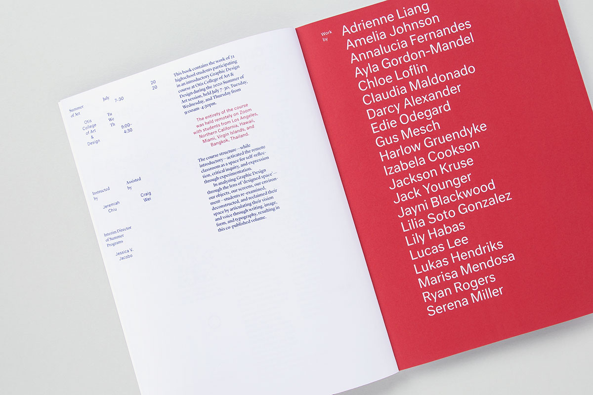 Slanted-Publishers-Outer-Space_04