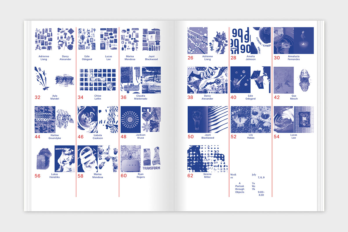 Slanted-Publishers-Outer-Space_05