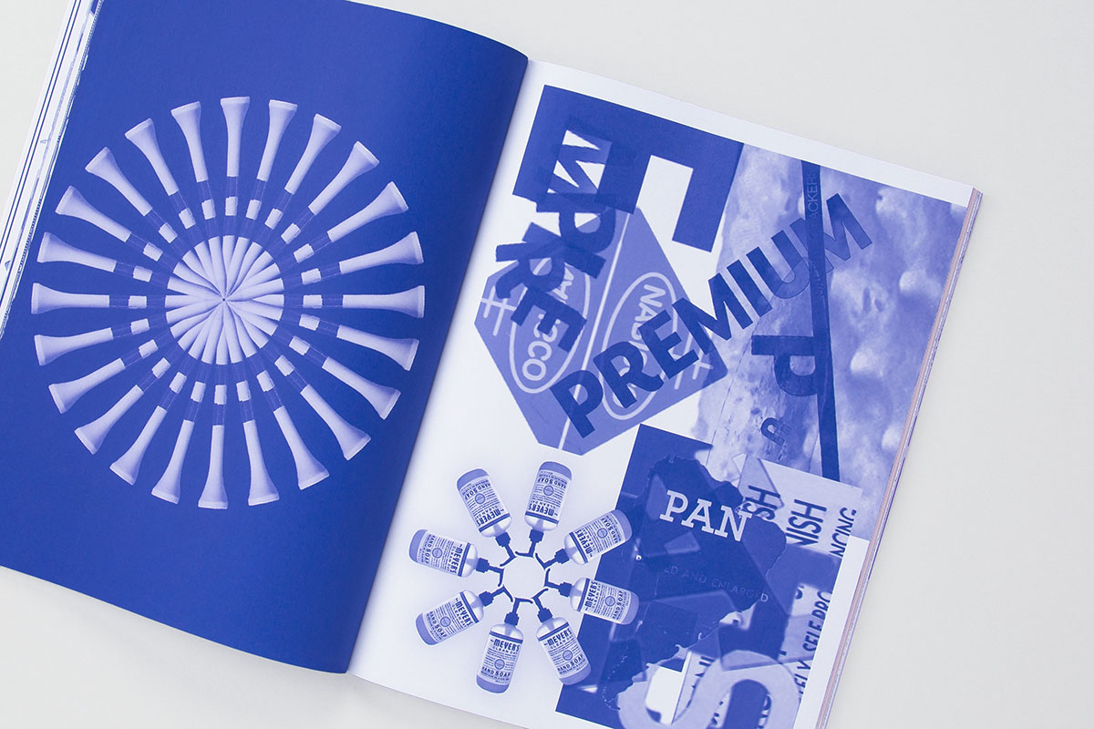 Slanted-Publishers-Outer-Space_09