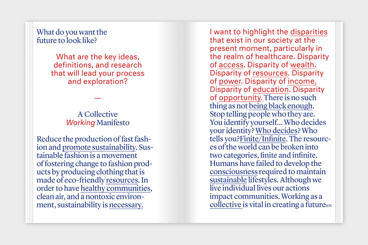 Slanted-Publishers-Outer-Space_16