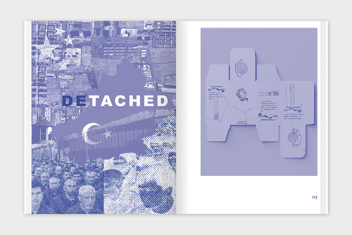 Slanted-Publishers-Outer-Space_17