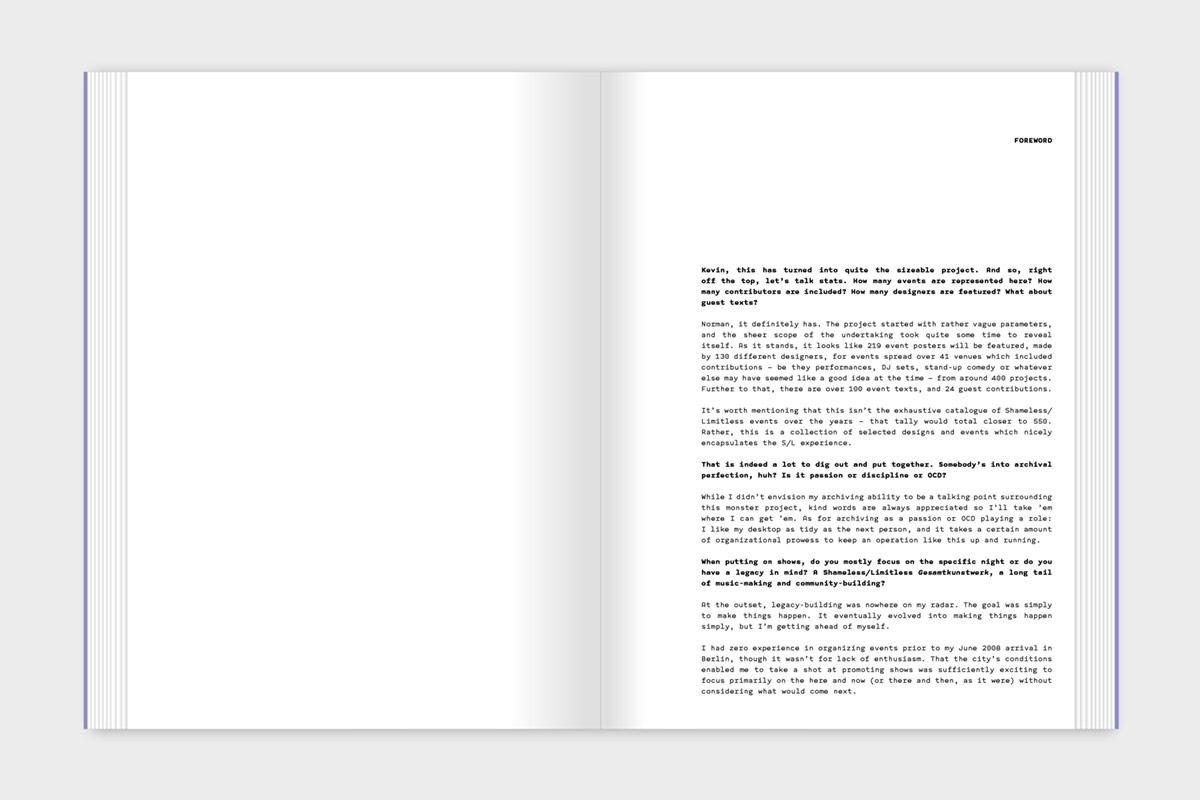 Slanted-Publishers-Shameless-Limitless-Please-Come_05