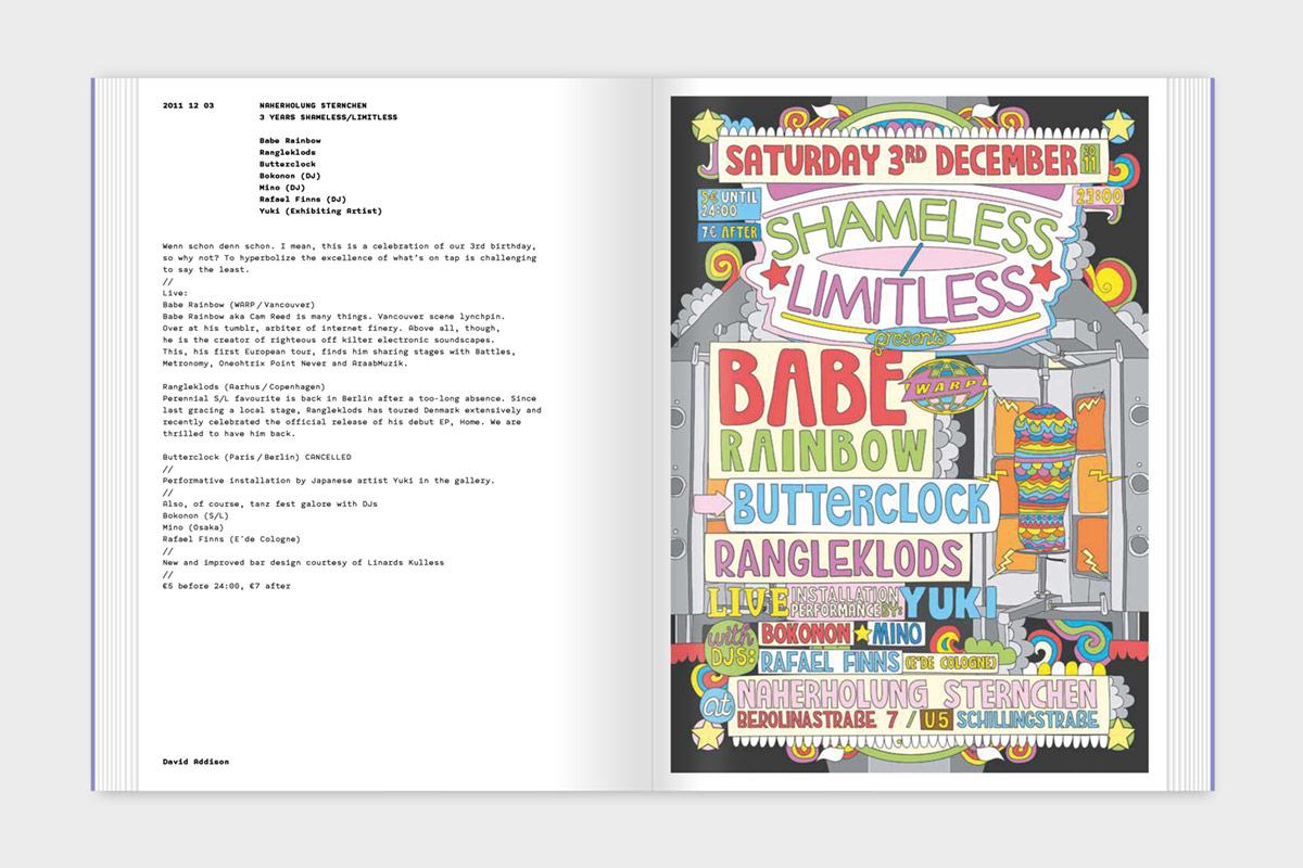 Slanted-Publishers-Shameless-Limitless-Please-Come_07