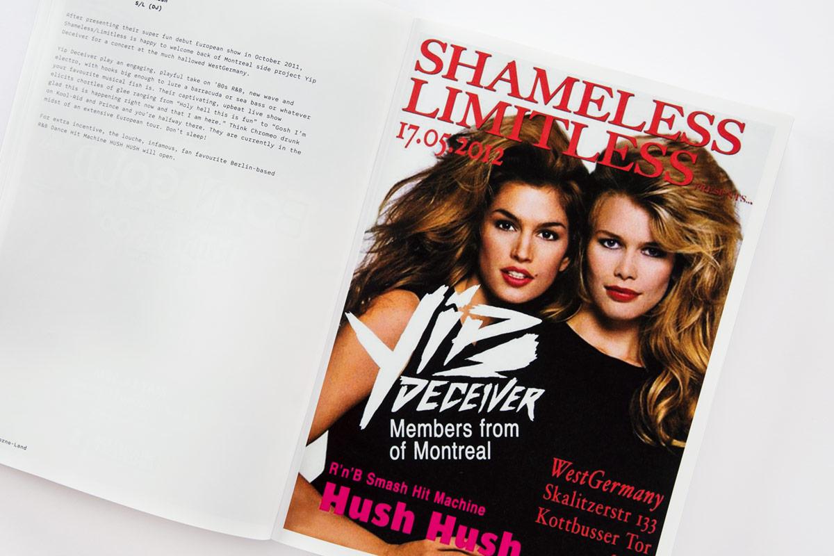 Slanted-Publishers-Shameless-Limitless-Please-Come_08