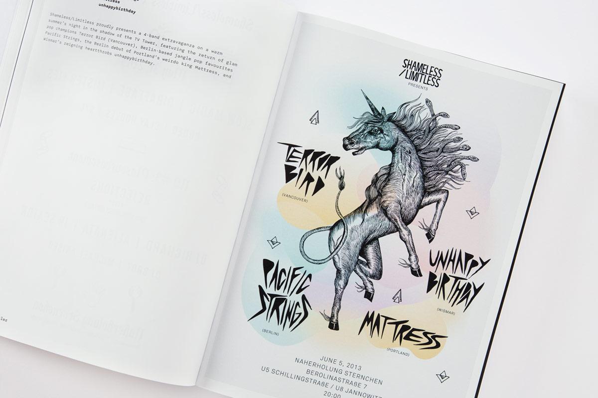 Slanted-Publishers-Shameless-Limitless-Please-Come_10