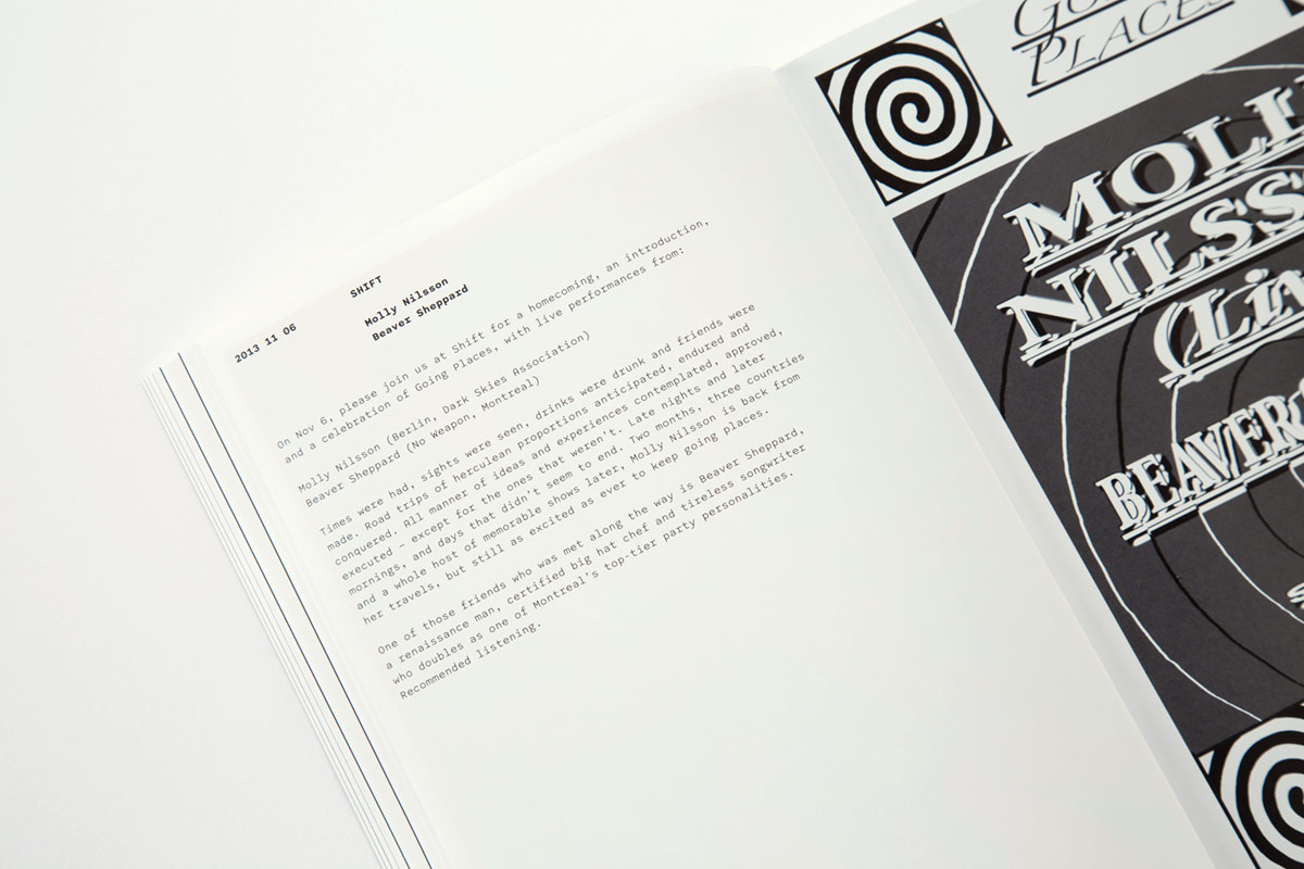 Slanted-Publishers-Shameless-Limitless-Please-Come_11