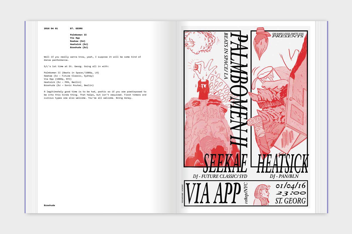 Slanted-Publishers-Shameless-Limitless-Please-Come_19