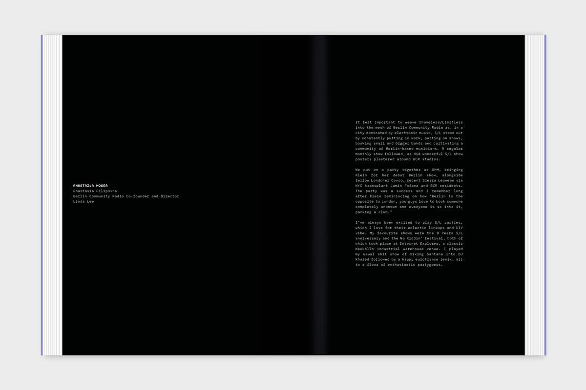 Slanted-Publishers-Shameless-Limitless-Please-Come_20