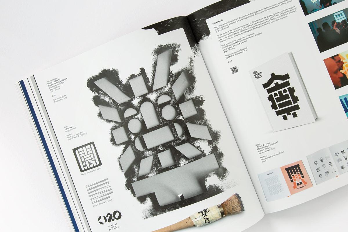 Slanted-Publishers_Büro-Destruct_16