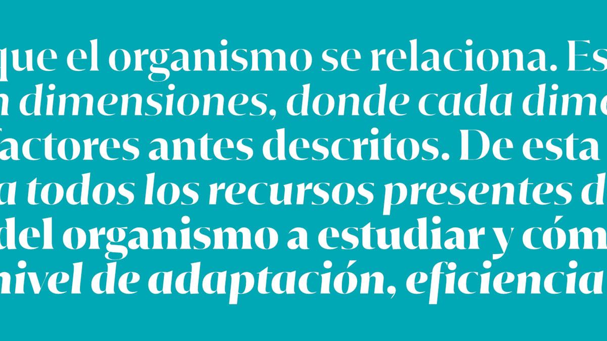 Slanted-i-love-typography_03