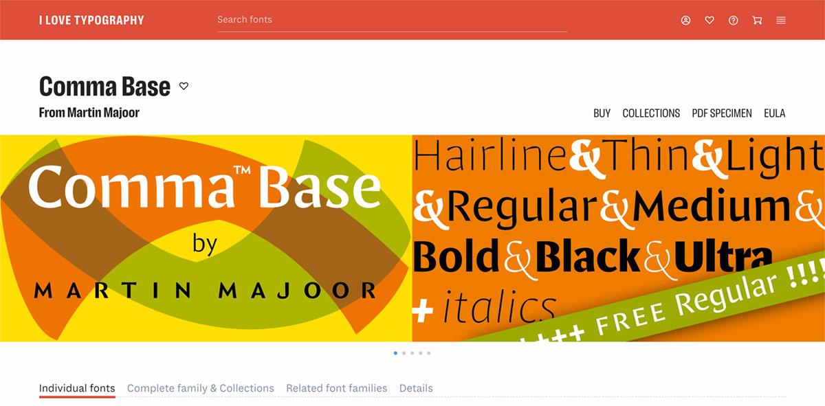 Slanted-i-love-typography_04