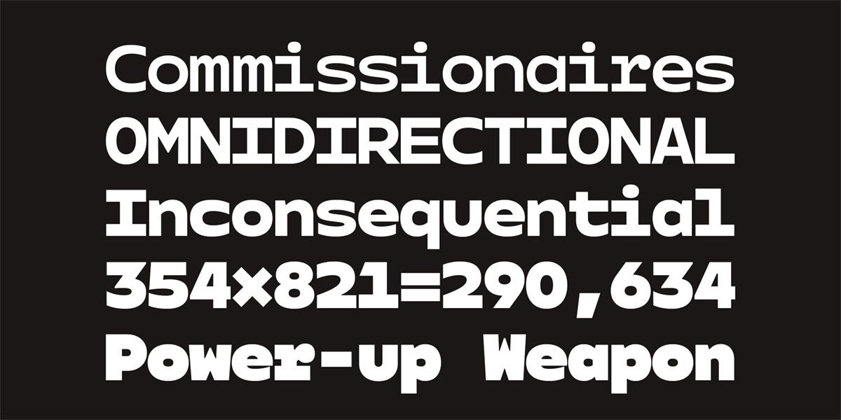 Slanted-i-love-typography_05