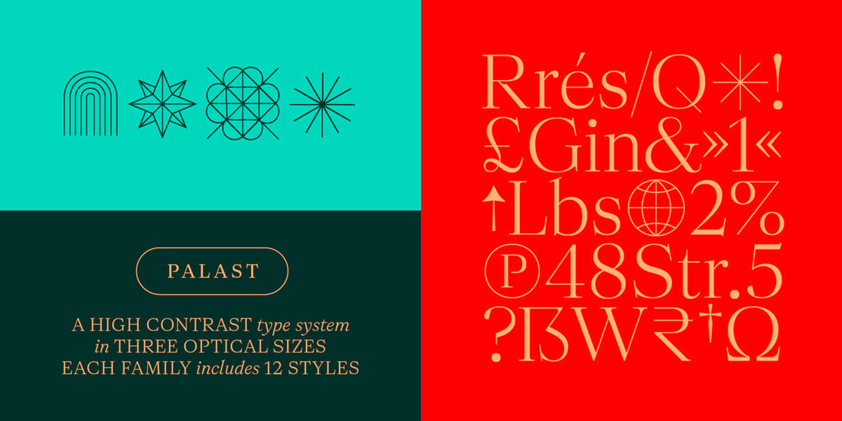 Slanted-i-love-typography_06