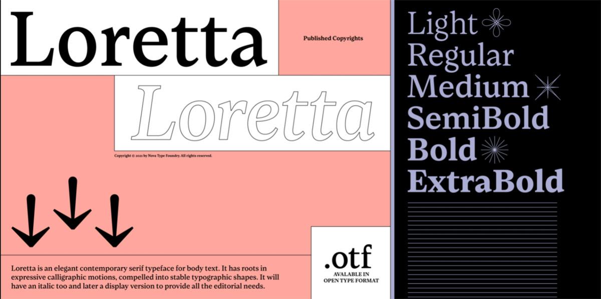 Slanted-i-love-typography_08
