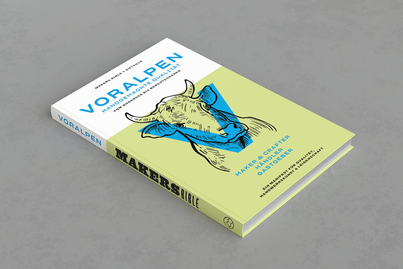 Voralpen_Presse_Book_2