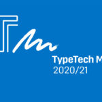 3rd Session TypeTech MeetUp 2020/21