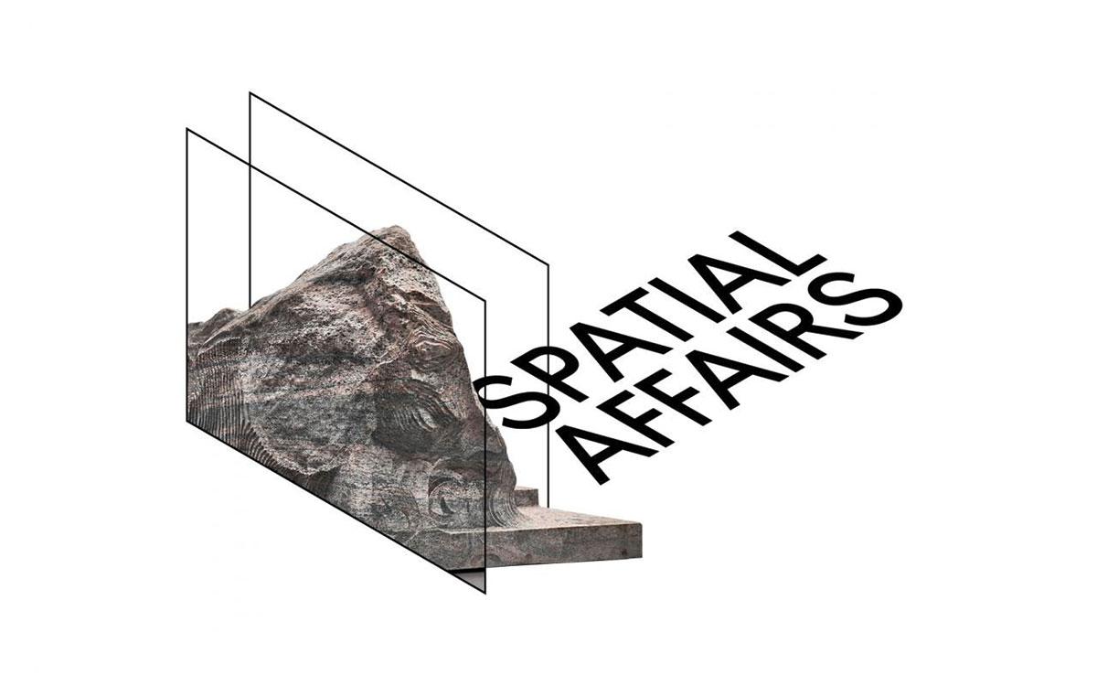 ludwigmuseum_spatialaffairs_2021