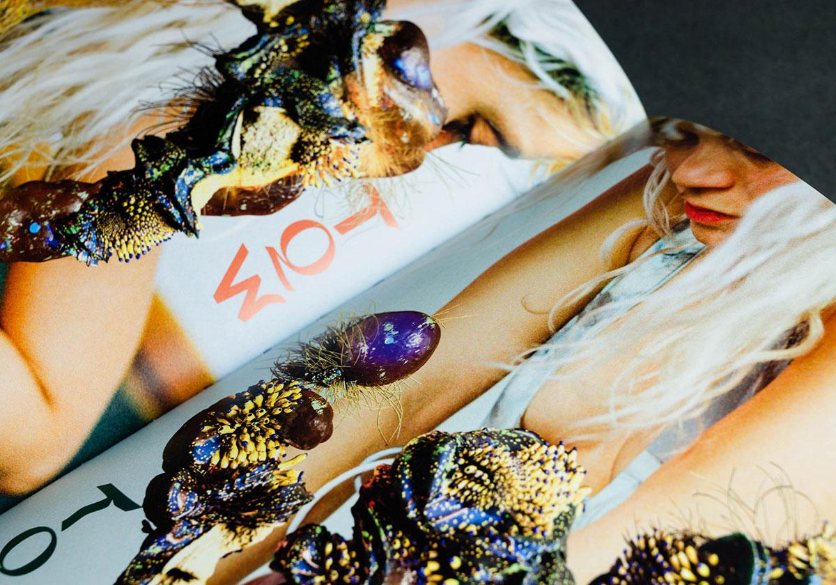 100-beste_plakate-20_website-3